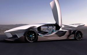 2015 ED Design TORQ Concept 24