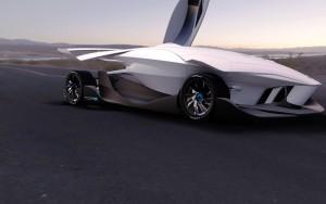 2015 ED Design TORQ Concept 26