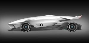 2015 ED Design TORQ Concept 32
