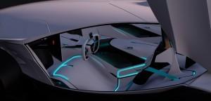 2015 ED Design TORQ Concept 33