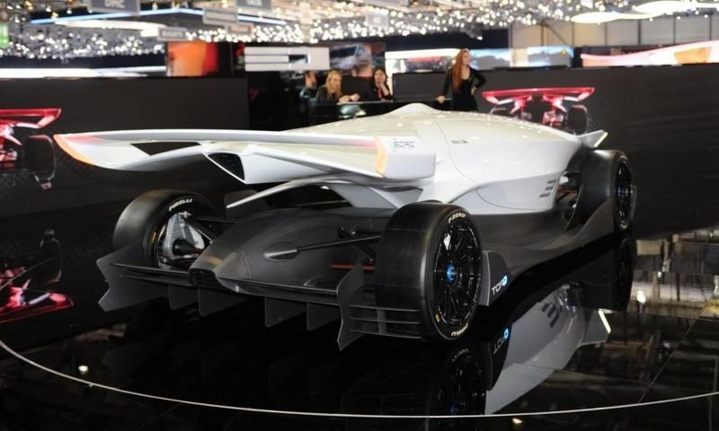 2015 ED Design TORQ Concept 44