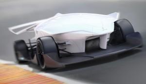 2015 ED Design TORQ Concept 48