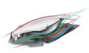 2015 ED Design TORQ Concept 53
