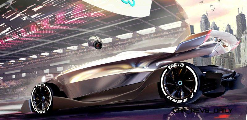 2015 ED Design TORQ Concept 54