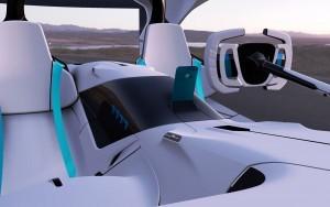 2015 ED Design TORQ Concept 7