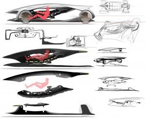 2015 ED Design TORQ Concept 8