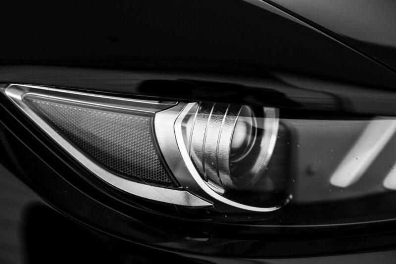 2015 Galpin-Fisker ROCKET Mustang 1