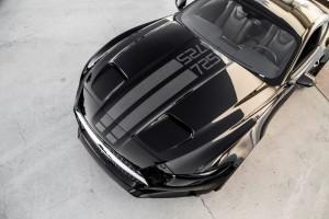 2015 Galpin-Fisker ROCKET Mustang 21