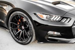 2015 Galpin-Fisker ROCKET Mustang 29