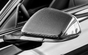 2015 Galpin-Fisker ROCKET Mustang 32