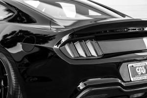 2015 Galpin-Fisker ROCKET Mustang 37