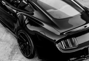 2015 Galpin-Fisker ROCKET Mustang 42