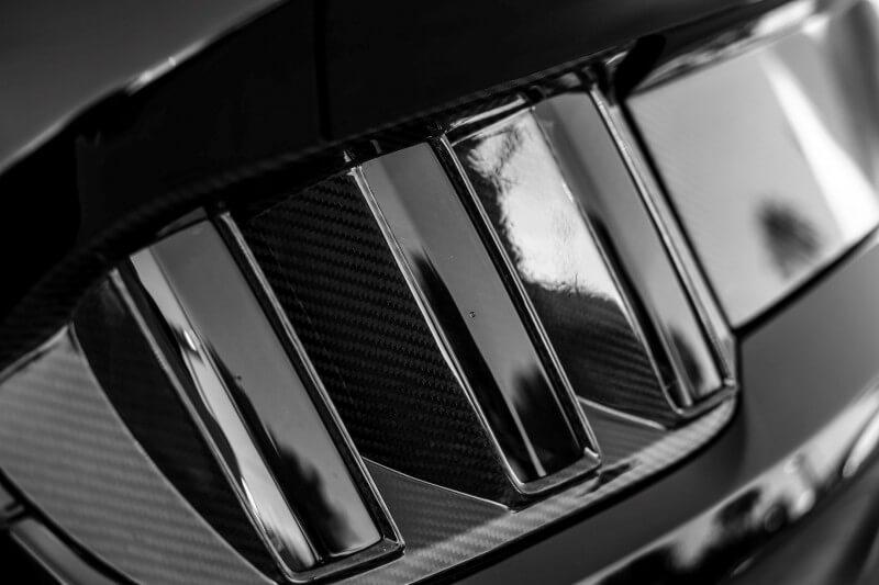 2015 Galpin-Fisker ROCKET Mustang 43