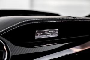 2015 Galpin-Fisker ROCKET Mustang 47