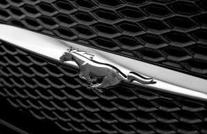 2015 Galpin-Fisker ROCKET Mustang 48