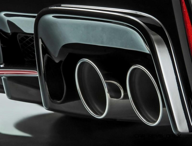 Honda Nsx Stats Honda Nsx Gr 3 Gran Turismo Sport