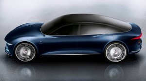 2015 ItalDesign Giugiaro GEA Concept 11