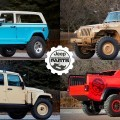 2015 JEEP Moab Easter Safari Concepts 16