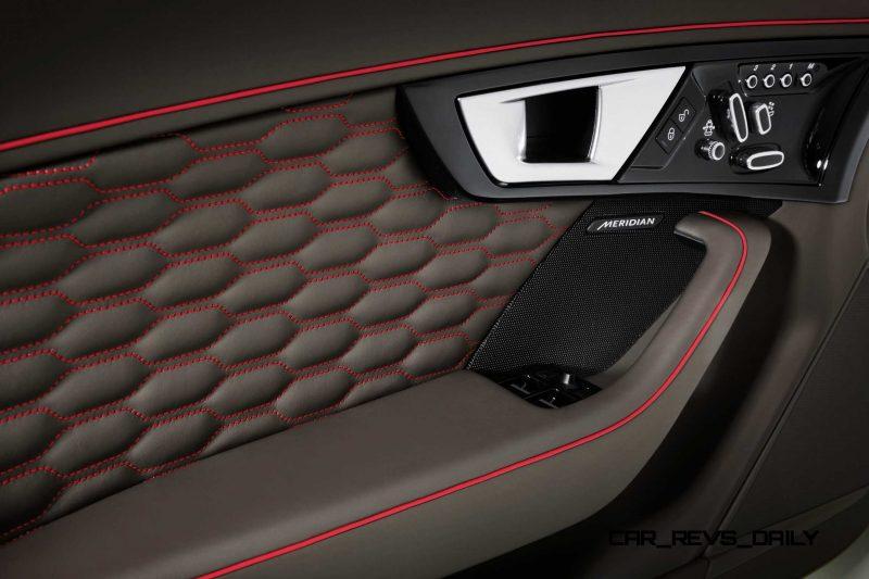 2015 Jaguar F-Type by STARTECH 20