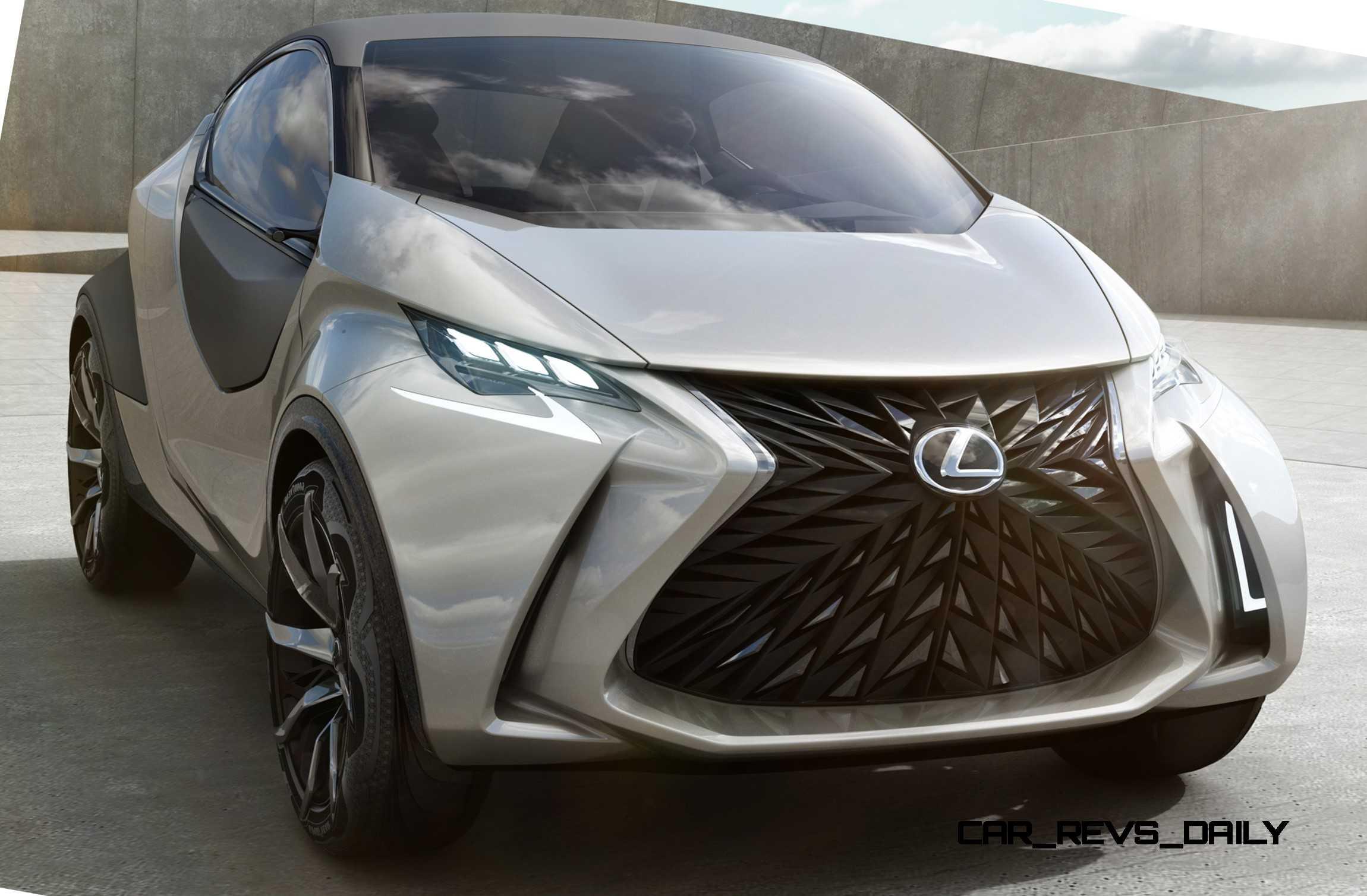 http://www.car-revs-daily.com/wp-content/uploads/2015/03/2015-Lexus-LF-SA-Concept-16.jpg