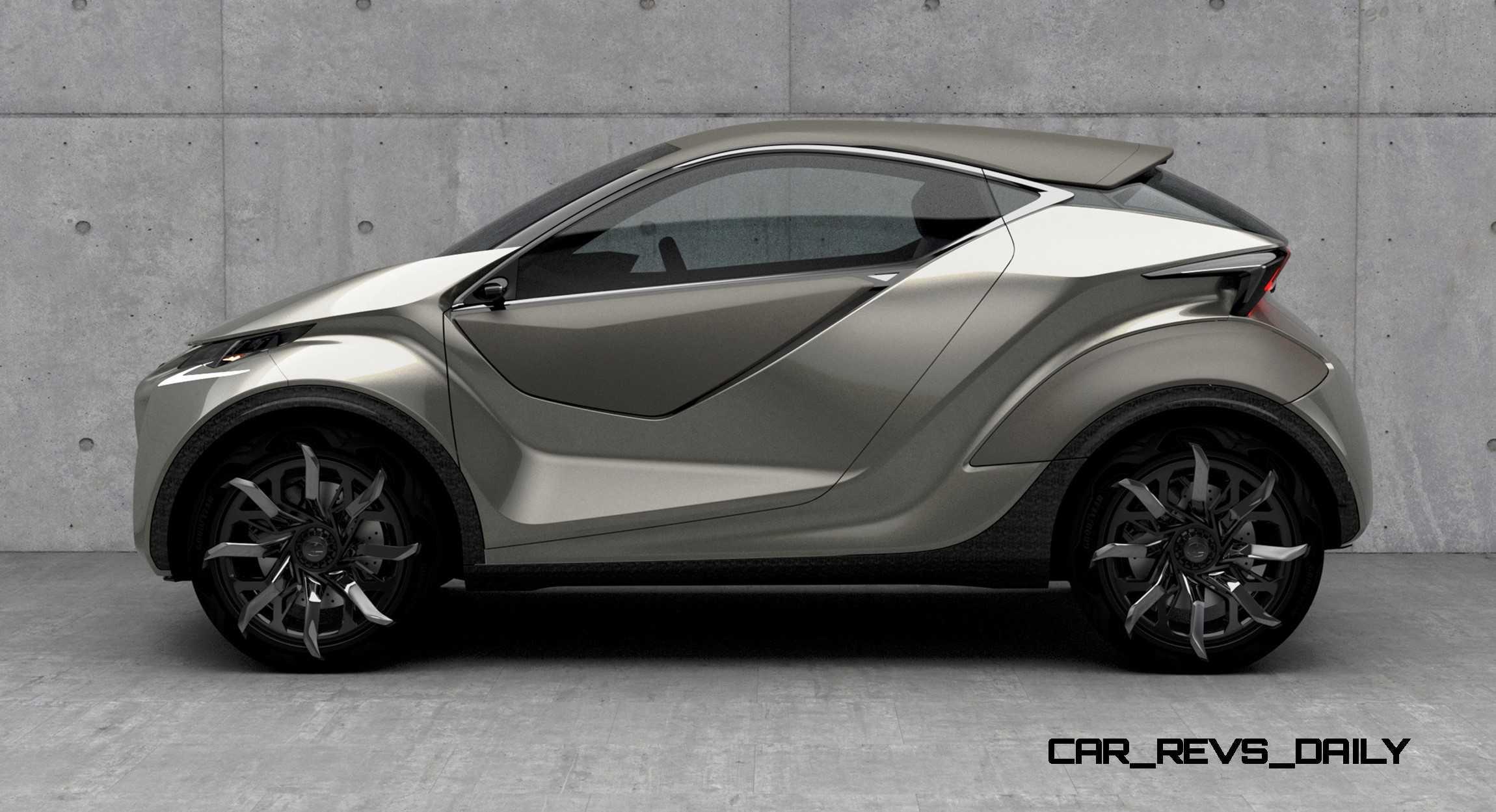 http://www.car-revs-daily.com/wp-content/uploads/2015/03/2015-Lexus-LF-SA-Concept-18.jpg