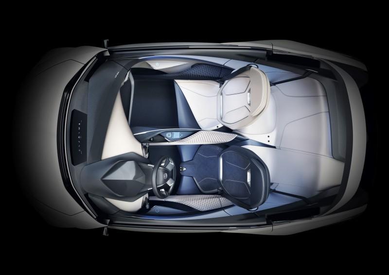 2015 Lexus LF-SA Concept Explores Mini Crossover Coupe of the Future 2015 Lexus LF-SA Concept Explores Mini Crossover Coupe of the Future 2015 Lexus LF-SA Concept Explores Mini Crossover Coupe of the Future 2015 Lexus LF-SA Concept Explores Mini Crossover Coupe of the Future 2015 Lexus LF-SA Concept Explores Mini Crossover Coupe of the Future 2015 Lexus LF-SA Concept Explores Mini Crossover Coupe of the Future 2015 Lexus LF-SA Concept Explores Mini Crossover Coupe of the Future 2015 Lexus LF-SA Concept Explores Mini Crossover Coupe of the Future 2015 Lexus LF-SA Concept Explores Mini Crossover Coupe of the Future 2015 Lexus LF-SA Concept Explores Mini Crossover Coupe of the Future 2015 Lexus LF-SA Concept Explores Mini Crossover Coupe of the Future 2015 Lexus LF-SA Concept Explores Mini Crossover Coupe of the Future 2015 Lexus LF-SA Concept Explores Mini Crossover Coupe of the Future 2015 Lexus LF-SA Concept Explores Mini Crossover Coupe of the Future 2015 Lexus LF-SA Concept Explores Mini Crossover Coupe of the Future 2015 Lexus LF-SA Concept Explores Mini Crossover Coupe of the Future 2015 Lexus LF-SA Concept Explores Mini Crossover Coupe of the Future 2015 Lexus LF-SA Concept Explores Mini Crossover Coupe of the Future