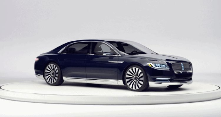 2015 town car 2015 lincoln continental concept