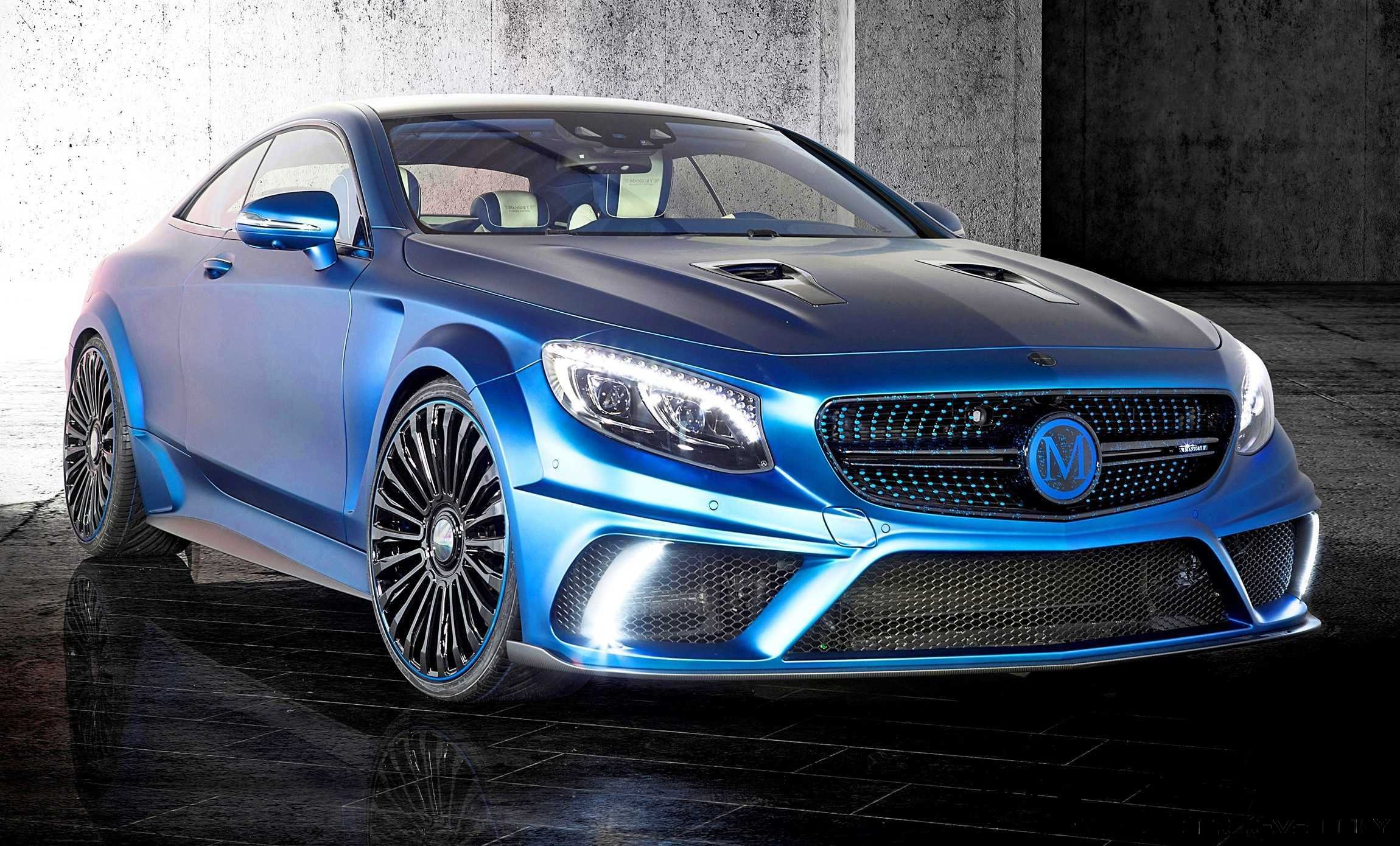 2015 mansory s63 coupe. Black Bedroom Furniture Sets. Home Design Ideas