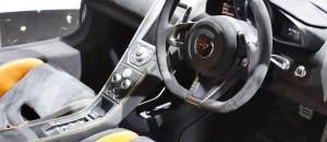 2015 McLaren 675LT 27