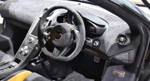 2015 McLaren 675LT 29