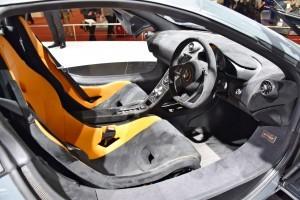 2015 McLaren 675LT 31