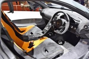 2015 McLaren 675LT 32