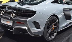 2015 McLaren 675LT 35