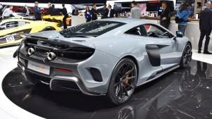 2015 McLaren 675LT 36