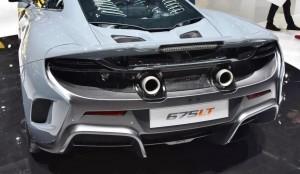 2015 McLaren 675LT 38