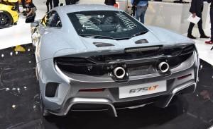 2015 McLaren 675LT 39