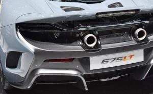 2015 McLaren 675LT 40