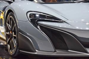 2015 McLaren 675LT 46
