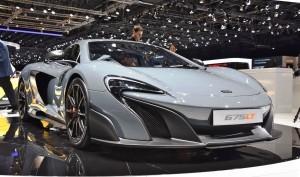 2015 McLaren 675LT 47