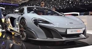 2015 McLaren 675LT 48