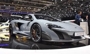 2015 McLaren 675LT 50