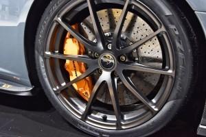 2015 McLaren 675LT 53