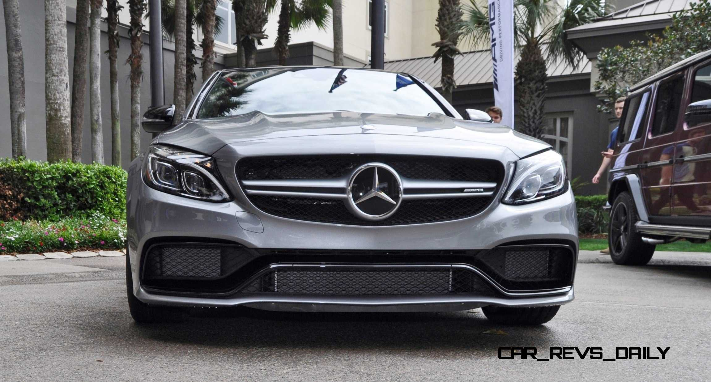 2015 mercedes amg c63 s 26. Black Bedroom Furniture Sets. Home Design Ideas