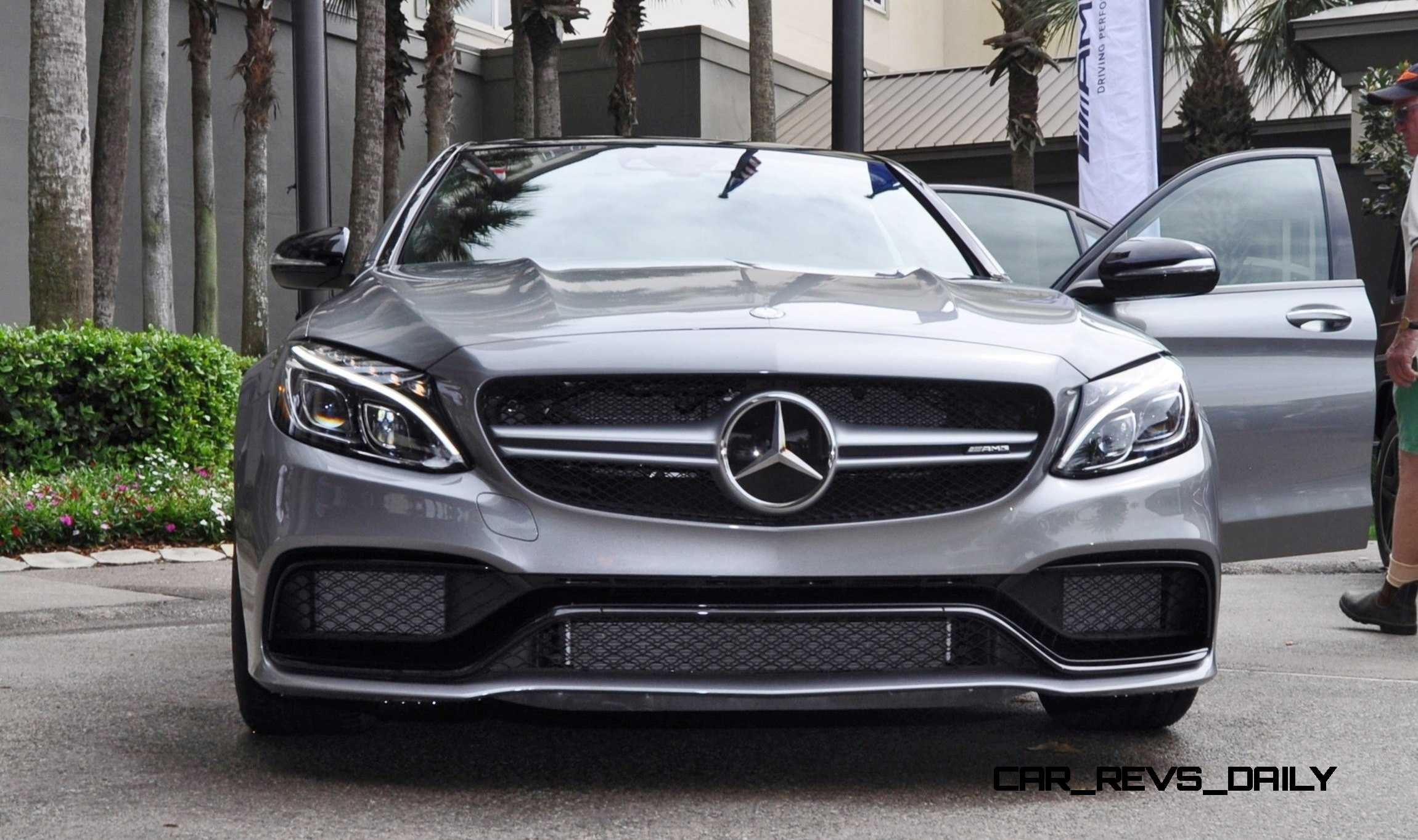 2015 mercedes amg c63 s 50. Black Bedroom Furniture Sets. Home Design Ideas
