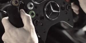 2015 Mercedes-AMG GT3 26