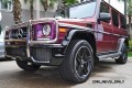2015 Mercedes-Benz G63 AMG Crazy Colors Edition 16