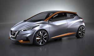 2015 Nissan SWAY Concept 27