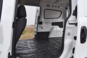 2015 Ram ProMaster City SLT Cargo 32