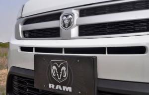 2015 Ram ProMaster City SLT Cargo 56