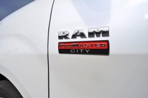 2015 Ram ProMaster City SLT Cargo 61